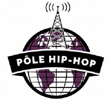 Pôle Hip-Hop