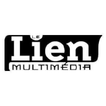 Lien Multimédia