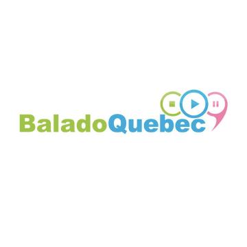 Balado Québec
